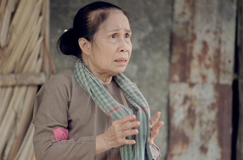 Vân Quang Long, Chí Tài và những nghệ sĩ tài hoa ra đi trong năm 2020 - Ảnh 4.