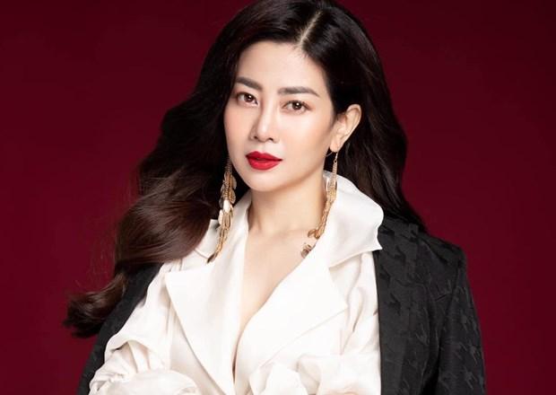 Vân Quang Long, Chí Tài và những nghệ sĩ tài hoa ra đi trong năm 2020 - Ảnh 10.