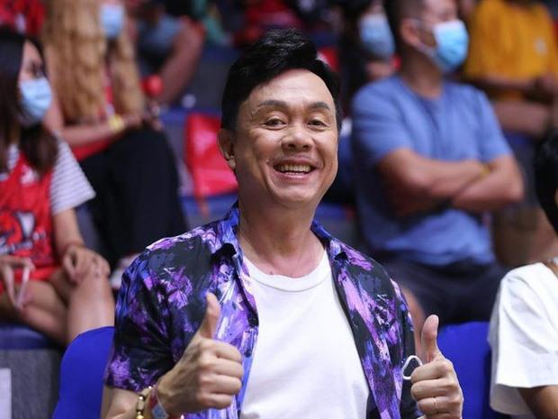 Vân Quang Long, Chí Tài và những nghệ sĩ tài hoa ra đi trong năm 2020 - Ảnh 2.