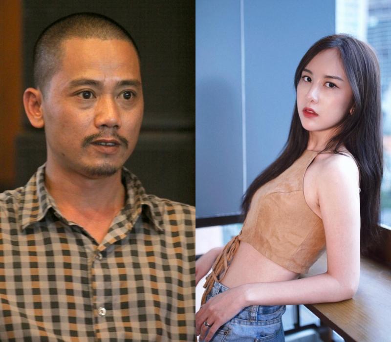 Con gái út xinh đẹp của NSND Trần Nhượng: Từng tủi thân khi gia đình ly tán và không muốn dựa vào danh tiếng của bố  - Ảnh 2.