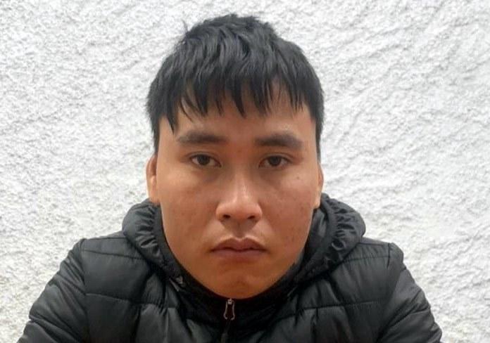 Nam thanh niên truy sát người phụ nữ ở Thường Tín đối diện với mức án nào? - Ảnh 1.