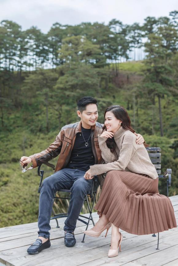 Tóc Tiên tung bộ ảnh phong cách, Hà Hồ chia sẻ khoảnh khắc gia đình hạnh phúc - Ảnh 5.