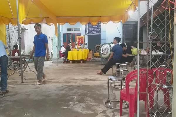 Kẻ câm điếc sát hại bé trai 11 tuổi ở Nam Định sẽ đối diện mức án nào? - Ảnh 2.