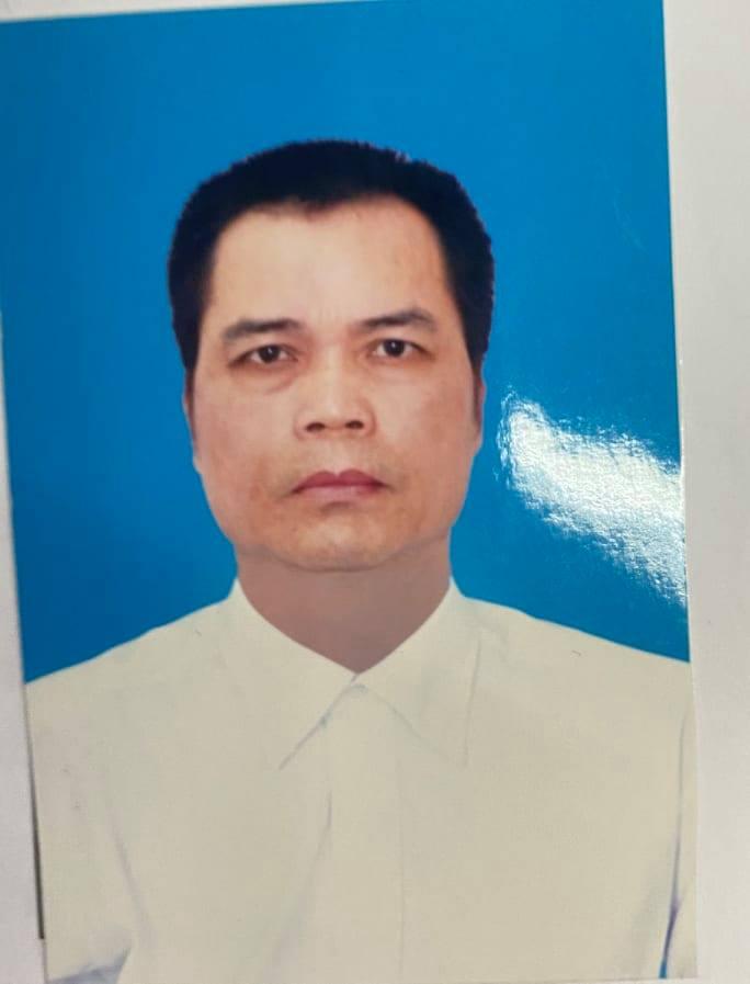 Hà Nội: Bác sỹ chuyên khoa sản tham gia đường dây tổ chức mang thai hộ vì mục đích thương mại - Ảnh 2.
