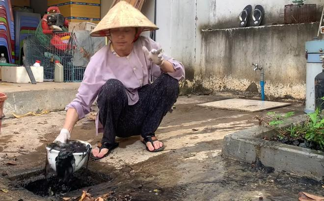 Những hình ảnh đời thường khó tin của danh hài Hoài Linh - Ảnh 2.