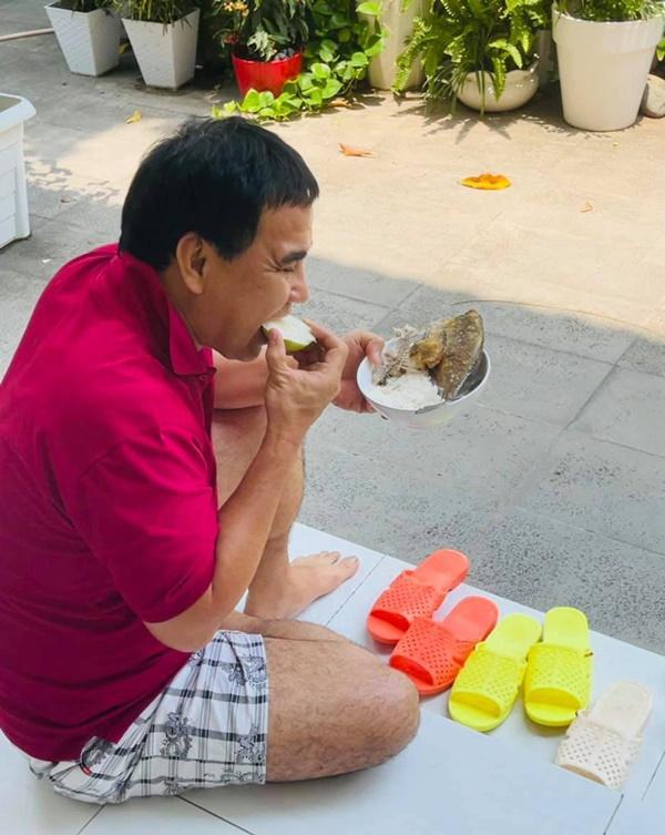 Hà Hồ khoe sắc vóc hoàn mỹ, Diễm My 6x gửi lời ngọt ngào tới ông xã nhân dịp sinh nhật - Ảnh 7.