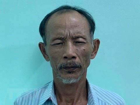 Trốn khỏi trại giam 25 năm, sang Campuchia lấy vợ vẫn không thoát - Ảnh 1.