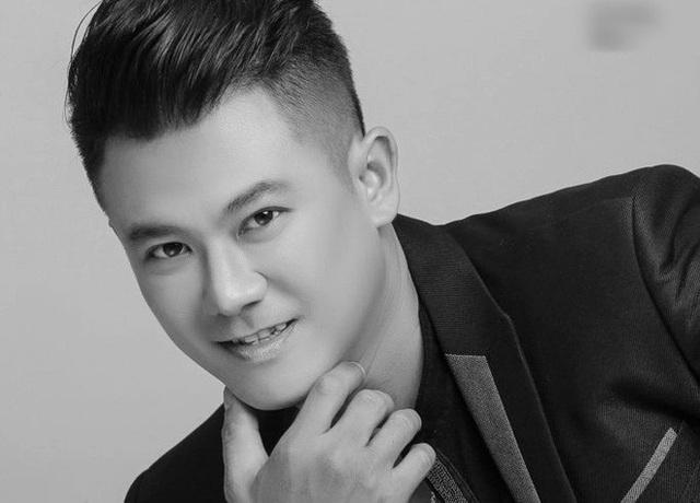 Vân Quang Long, Chí Tài và những nghệ sĩ tài hoa ra đi trong năm 2020 - Ảnh 1.