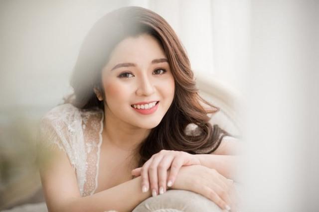 Vân Quang Long, Chí Tài và những nghệ sĩ tài hoa ra đi trong năm 2020 - Ảnh 9.