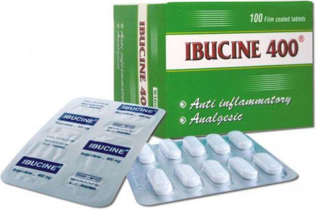 Công ty TNHH dược phẩm USA-NIC bị phạt 100 triệu đồng do sản xuất thuốc không đảm bảo tiêu chuẩn chất lượng - Ảnh 1.