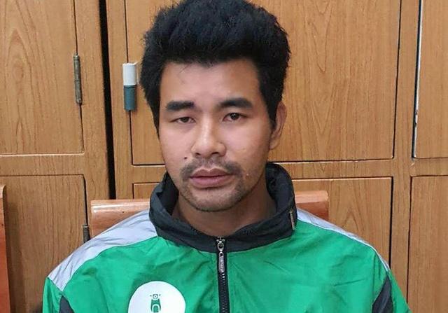 Kẻ tâm thần sát hại nữ công nhân môi trường tại Hà Nội sẽ đối diện mức án nào?  - Ảnh 1.