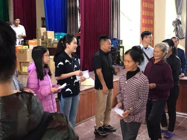 Kaity Nguyễn theo đuổi hình tượng quyến rũ, Hải Băng tung ảnh gia đình hạnh phúc - Ảnh 5.