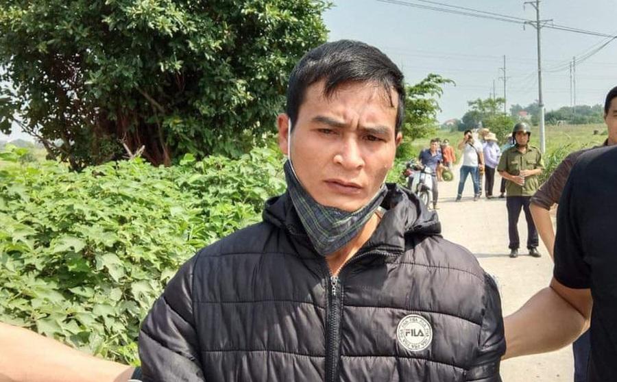 Vụ nữ sinh Học viện Ngân hàng bị sát hại: Hung thủ đẩy xuống sông rồi lấy điện thoại, xe đạp điện