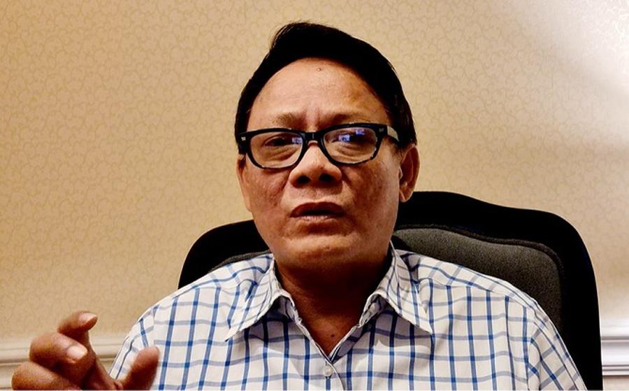 Nghệ sĩ Tấn Hoàng: Tôi xót xa lắm, hơn hai tháng nay không được gặp vợ con, cháu chắt