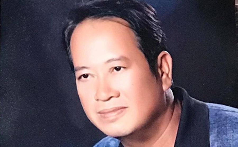 Nghệ sĩ Lâm Hùng qua đời, hoàn cảnh nghèo khó, bệnh tật khiến nhiều người xót xa