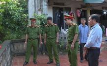 Kẻ sát hại 2 vợ chồng già rồi cướp tài sản ở Thanh Hóa sẽ phải đối diện hình phạt nào?