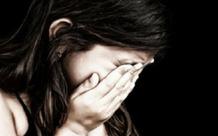 Bắt khẩn cấp nam thanh niên yêu cầu bé gái 12 tuổi quay clip khiêu dâm