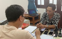 Pháp luật ngày 24/10: Lời khai của đối tượng lừa vợ nạn nhân thủy điện Rào Trăng 3