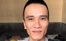 Hà Nội: Trộm lại chiếc ô tô của chính mình sau khi đem đi cầm cố mà không có tiền chuộc