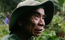 """Nước mắt người Trà Leng mất cả gia đình sau buổi làm nương: """"Hết rồi, không còn gì nữa, con cháu đều nằm dưới kia"""""""