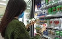 Bán rượu, bia cho trẻ dưới 18 tuổi mua hộ ba, mẹ, chủ cửa hàng vẫn bị xử phạt đến 1 triệu đồng?