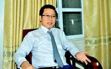 Luật sư Việt Nam: Cơ hội và thách thức luôn song hành