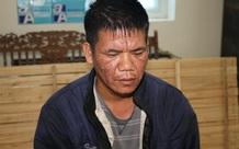 Kẻ hiếp dâm, sát hại cô gái 17 tuổi ở Yên Bái sẽ đối diện hình phạt nào?