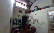 Cưỡng chế vi phạm tại số 34 phố Lò Sũ (phường Lý Thái Tổ, quận Hoàn Kiếm, Hà Nội): Cần một giải pháp thấu tình đạt lý!