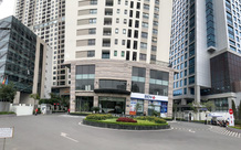 Chung cư Hong Kong: Ban quản lý để lộ mặt khẩu cho người lạ đột nhập trái phép nhà cư dân?