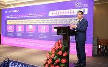 """Tổng kết dự án """"Thyroid Change"""" tầm soát các bệnh về tuyến giáp cho 16 bệnh viện trên cả nước"""
