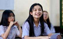 Mới: Sở GD-ĐT TP.HCM công bố thời gian dự kiến tổ chức kỳ thi tuyển sinh lớp 10, chi tiết bố cục đề thi 3 môn Văn, Toán, Anh Văn