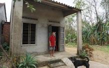 """Gia cảnh khó khăn của cậu bé 14 tuổi bị chủ quán bánh xèo ở Bắc Ninh """"tra tấn"""": Mẹ mất sớm, bố bị bệnh tâm thần không người chăm sóc"""