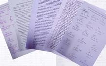 Hơn 1.000 học sinh trường liên cấp Pascal bao giờ có chỗ học ổn định?