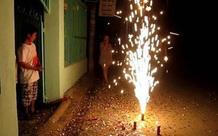 Từ năm 2021: Người dân được bắn pháo hoa dịp Tết, sinh nhật, cưới hỏi