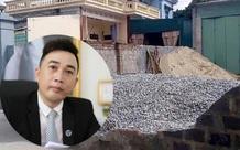 Người làm đổ tường đè tử vong bé lớp 6 ở Thái Bình bị xử lý thế nào?