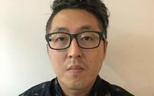 Nghi phạm giết người bỏ xác vào vali có bị dẫn độ về Hàn Quốc?
