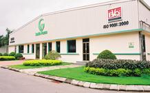 Công ty CP Dược phẩm Sao Kim bị phạt 70 triệu do sản xuất thuốc không đạt tiêu chuẩn