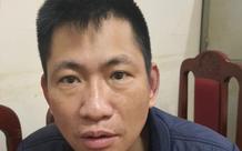 Hà Nội: Mang dao vào cửa hàng FPT cướp 4 chiếc iPhone 12 các phiên bản