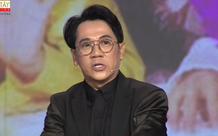 NSƯT Thành Lộc: Cát xê tôi nhận về có 120 ngàn, chẳng đủ tiền làm đạo cụ