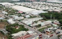923 doanh nghiệp bất động sản giải thể, tạm ngừng hoạt động vì Covid-19