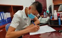 """Trái tim """"ấm nóng"""" của chàng trai hiến đa tạng tại Bắc Giang được hồi sinh trong lồng ngực của bệnh nhi 11 tuổi"""