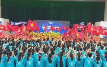 Từ quê nhà nữ sinh Ninh Bình giành vòng nguyệt quế Đường lên đỉnh Olympia: Vỡ òa niềm tự hào chiến thắng!