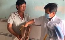 Ông Đoàn Ngọc Hải bán 'xế cổ' và kỷ vật làm từ thiện: Đã có một doanh nghiệp mua