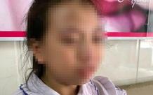Phạt hành chính 7,5 triệu đồng, đình chỉ 3 tháng cô giáo tát học sinh ở Hà Giang