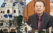 Vụ đại gia xăng dầu Ngô Văn Phát bị bắt: Hành vi mua bán hóa đơn trái phép bị xử lý thế nào?