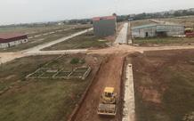 Sau Kết luận thanh tra về dự án làng nghề Mai Hương: Chi cục trưởng Chi cục Quản lý đất đai sẽ phải chịu trách nhiệm gì?