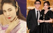 Thủy Tiên tung bộ ảnh tựa như công chúa, Phương Nga - Bình An tình tứ tại sự kiện