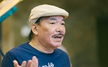 Kẻ tung tin đồn thất thiệt về nhạc sĩ Trần Tiến sẽ phải đối diện hình phạt nào?