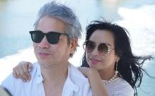 Thanh Lam đã nhận lời cầu hôn của bạn trai, tiết lộ chuyện đám cưới trong năm 2021
