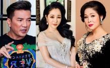 Những lần sao Việt bị đồn qua đời khiến dư luận bức xúc lên án